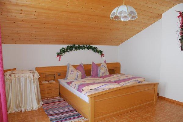 Foto della camera Appartamenti in agriturismo Winklerhof