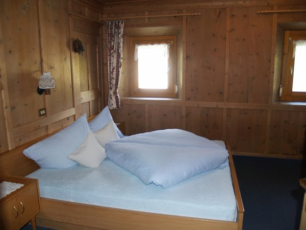 Photo of the room Small hotel Oberwirt