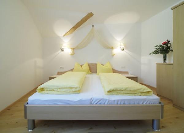 Foto della camera Aparthotel Sonnwies