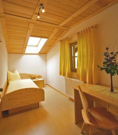 Photo of the room Farmhouse apartments Grossgasteigerhof