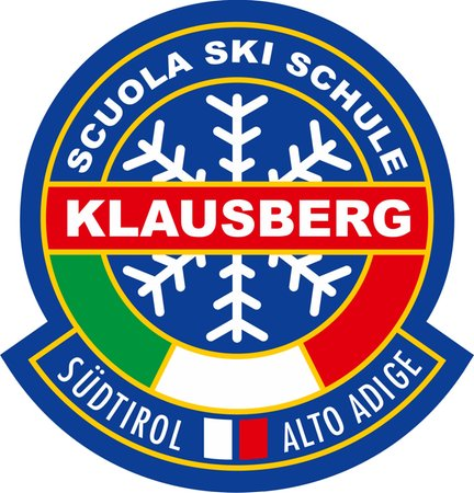 Logo Klausberg