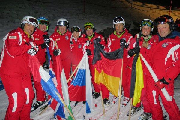Klausberg - Scuola sci e snowboard  Cadipietra