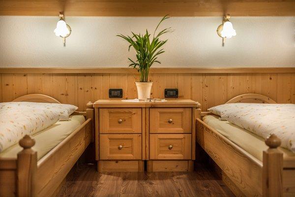 Photo of the room Apartments Col da Vënt