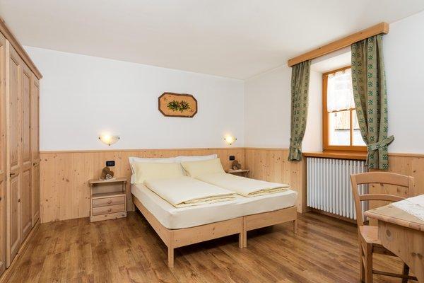 Foto della camera Appartamenti Cèsa Raggio di Sole