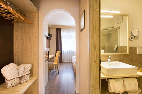 Foto vom Zimmer Hotel Azola