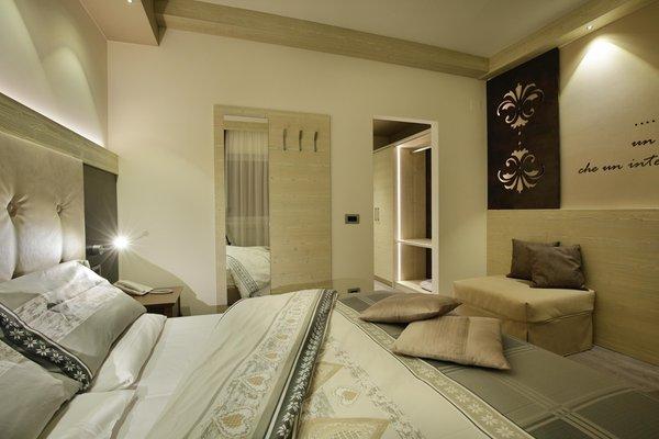 Photo of the room Hotel Azola