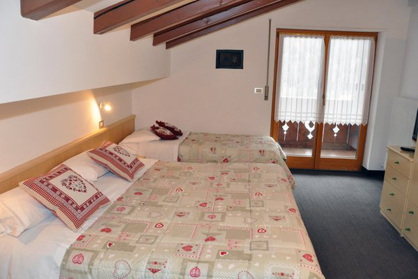 Photo of the room Apartments Villa Ametista