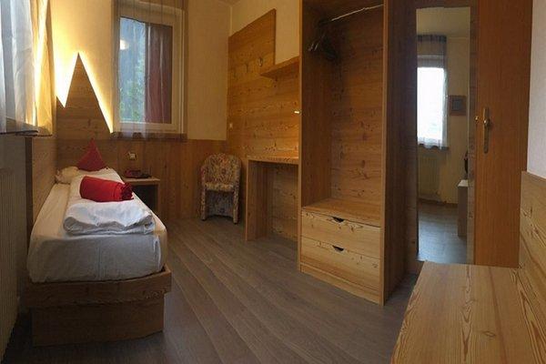 Photo of the room Joy B&B Fedaia