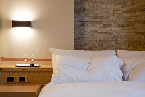 Foto della camera Hotel Medil Wellness & Beauty