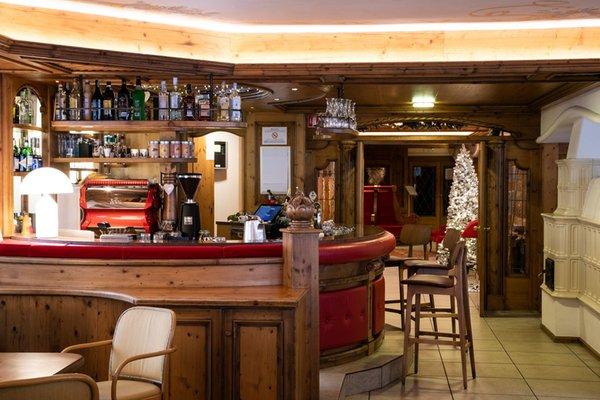 Foto del bar Hotel Medil Wellness & Beauty
