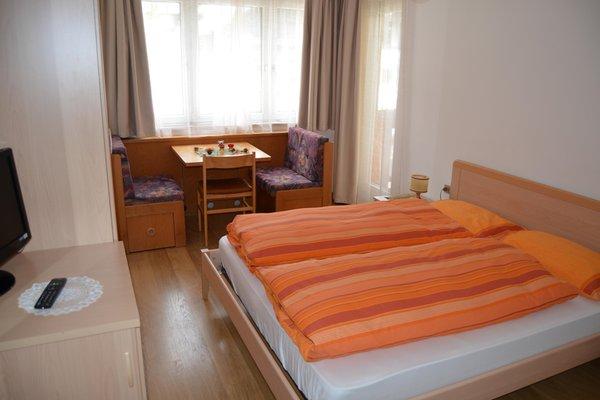 Foto della camera Hotel Ladina Holiday