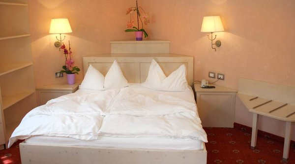Photo of the room Hotel Stella Montis