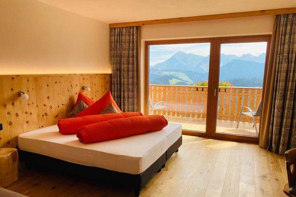 Photo of the room Hotel Panorama Elisabeth