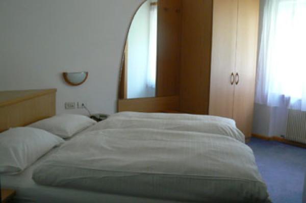 Foto della camera Garni (B&B) Tyrolia