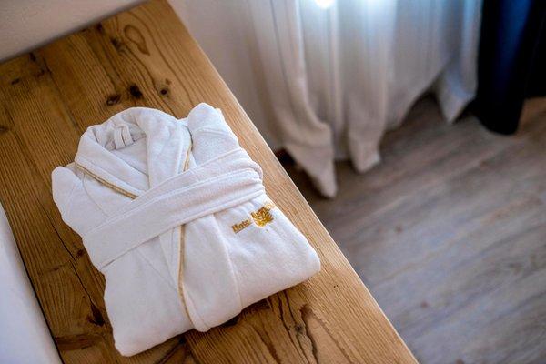 Foto della camera Arnika Dolomiti Move Hotel