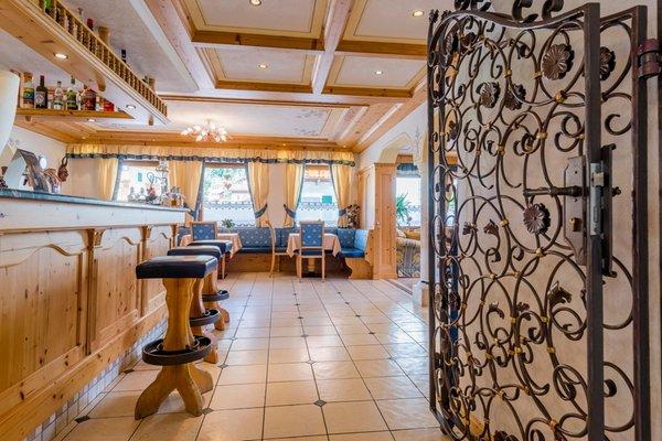 Foto del bar Arnika Dolomiti Move Hotel