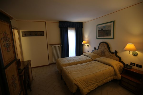 Photo of the room Park Hotel Mater Dei