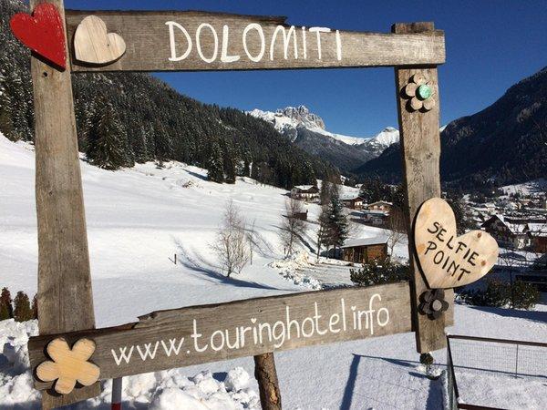 Alpine Touring Hotel com.xlbit.lib.trad.TradUnlocalized@15b1c92c