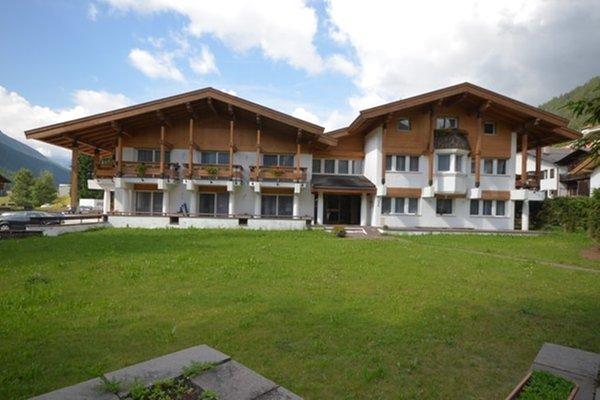 Hotel trento le colonnine pozza di fassa val di fassa for Trento informazioni turistiche