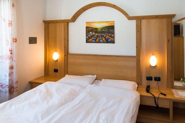 Foto della camera Hotel Villa Gemmy