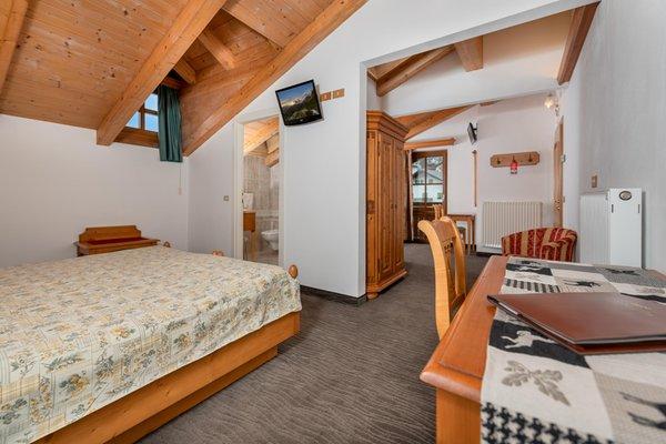 Photo of the room Hotel Millennium