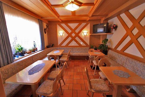 Foto del bar B&B-Hotel San Giovanni