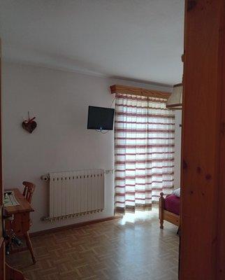 Foto vom Zimmer Hotel Millefiori