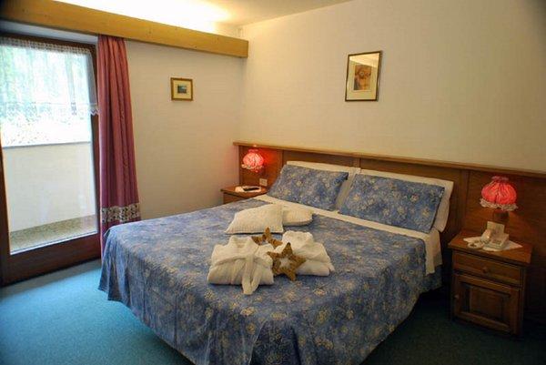 Foto della camera Hotel Park Hotel Sayonara