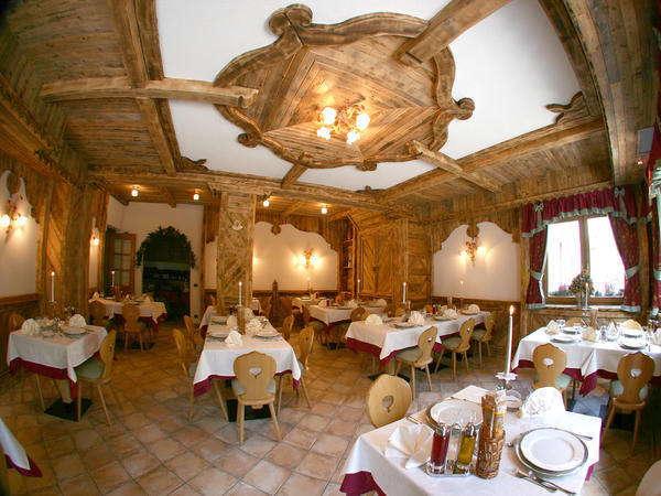 Immagine Dolce Casa Family Hotel & SPA