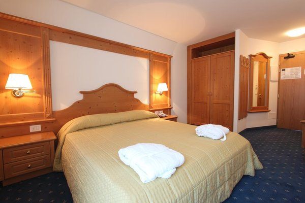 Photo of the room Hotel Fanes