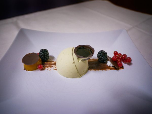 Ricette e proposte gourmet Monzoni