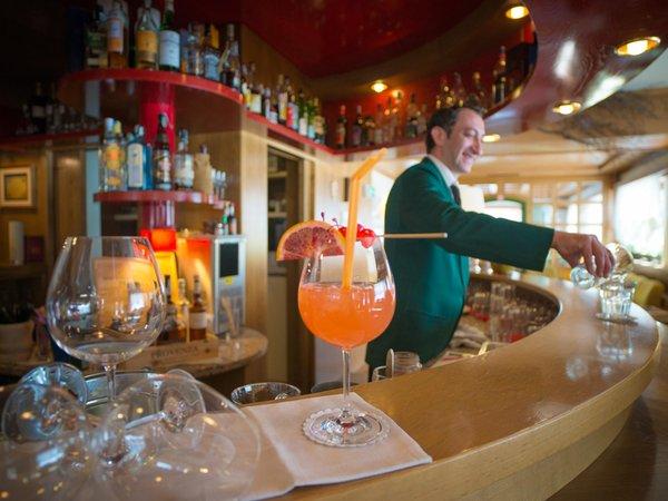 Foto del bar Hotel Monzoni