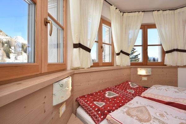 Foto vom Zimmer Hotel Miralago