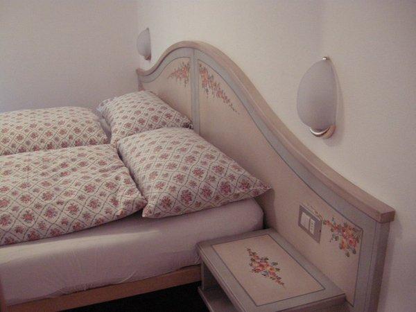 Foto della camera Appartamenti Cèsa Maria Mountain Hospitality Canazei
