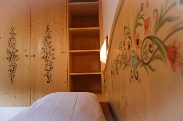 Photo of the room Apartments Cèsa Maria Mountain Hospitality Canazei