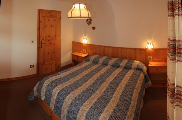 Photo of the room Apartments Casa Lorenz