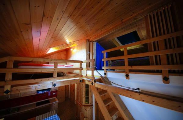 Casa Lorenz - Apartments 3 gentians Alba di Canazei (Canazei)