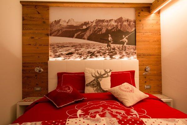 Foto vom Zimmer Residence Villa Artic