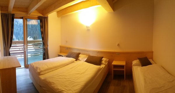 Photo of the room Apartments Cesa Moritz
