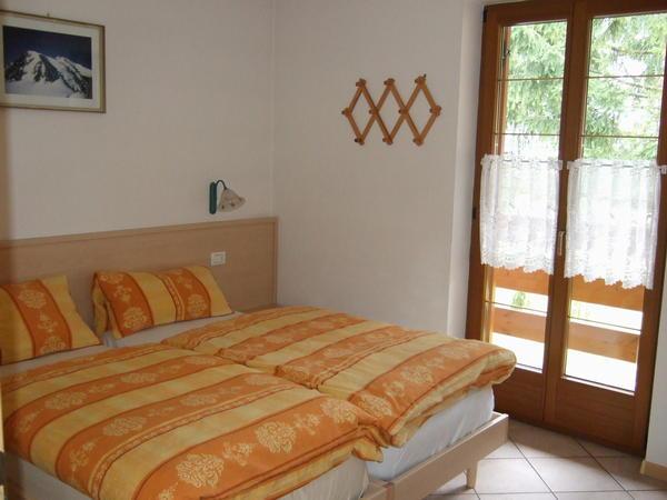 Photo of the room Apartments Villa Bernard