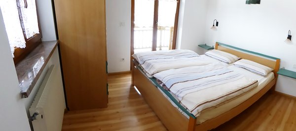 Photo of the room Apartments Villa Bernard