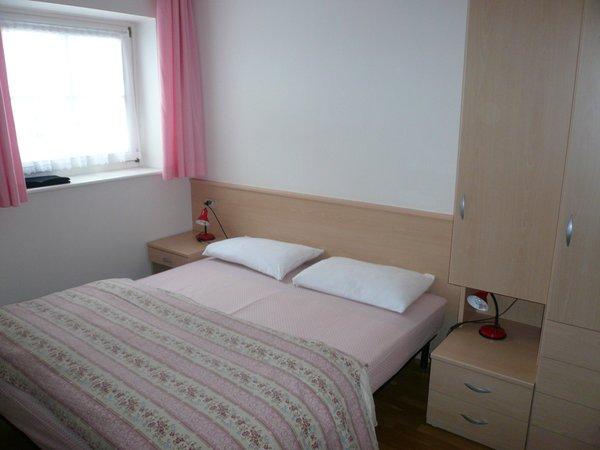 Foto della camera Residence Azzurra
