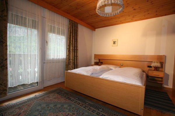 Foto della camera Garni (B&B) Villa Mersa