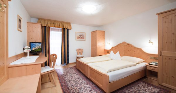 Photo of the room B&B (Garni) + Residence Adria