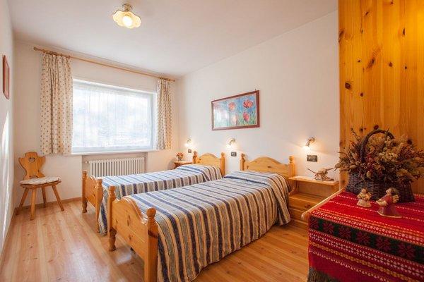 Foto della camera Residence Cristina