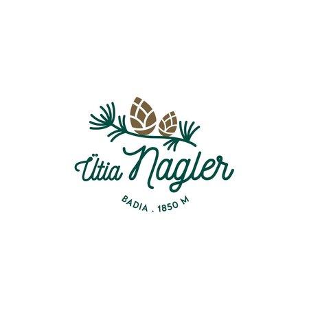 Logo Ütia Nagler
