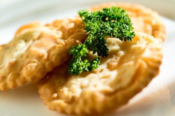 Ricette e proposte gourmet Lago della Creta