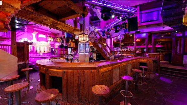 Foto del bar K1 Restaurant & Après Ski