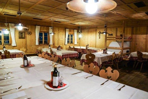 Foto di presentazione K1 Restaurant & Après Ski
