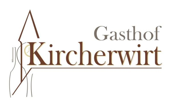 Logo Kircherwirt